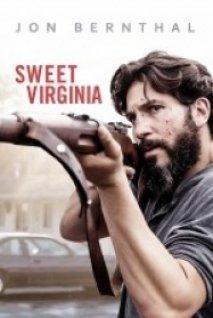 Tatlı Virginia – Sweet Virginia izle