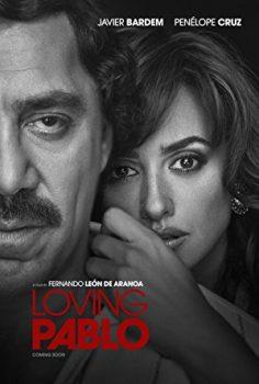 Pablo Escobar'ı Sevmek izle