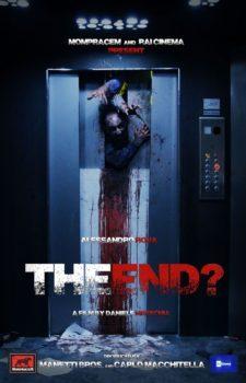 The End? izle