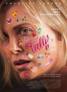 Tully izle