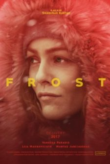 Ayaz – Frost Full izle