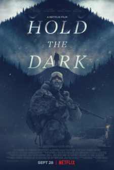 Hold the Dark izle