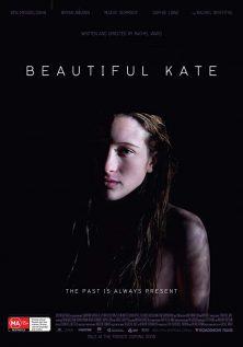 Beautiful Kate izle