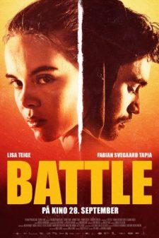 Savaş – Battle izle