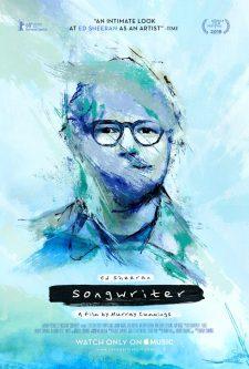 Songwriter izle