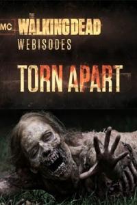 The Walking Dead: Webisodes