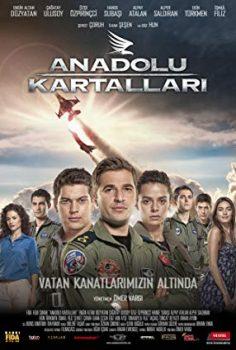 Anadolu Kartalları izle
