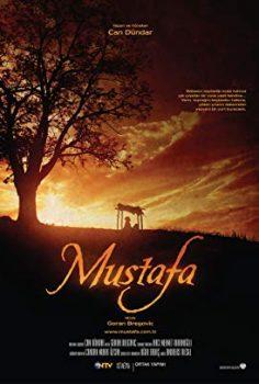 Mustafa  izle