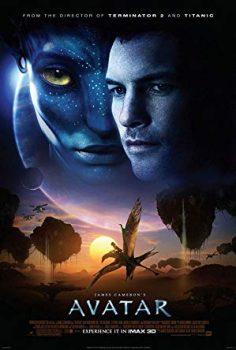 Avatar Full izle