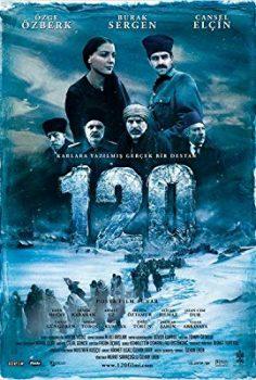 120  izle