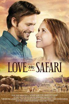Safaride Aşk izle