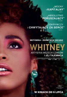 Whitney 2018 izle
