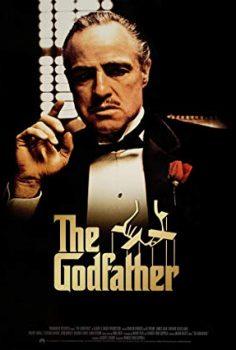 Baba 1 – The Godfather izle