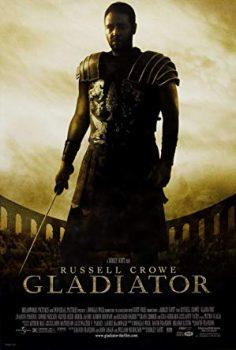 Gladyatör (Gladiator) izle