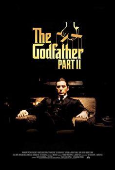 Baba 2 (The Godfather)  izle