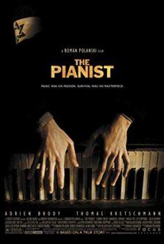 Piyanist (The Pianist) izle