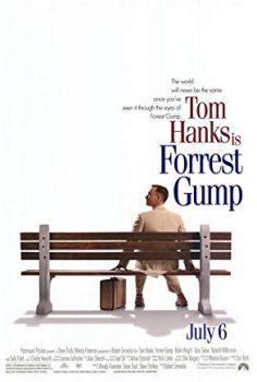 Forrest Gump – 1994 izle