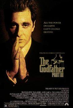Baba 3 (The Godfather)  izle