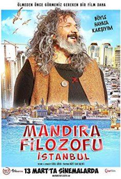Mandıra Filozofu İstanbul izle