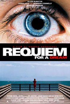 Bir Rüya İçin Ağıt (Requiem for A Dream)  izle