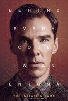 Enigma Filmini izle