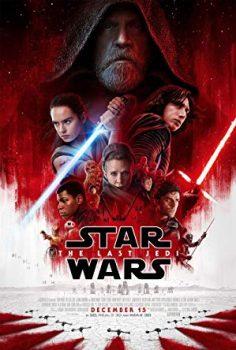 Star Wars Bölüm 8 izle