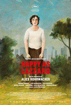 Mutlu Lazzaro izle