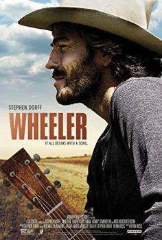 Wheeler izle