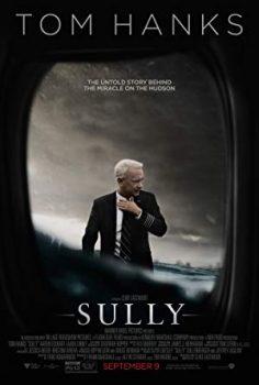 Sully  izle