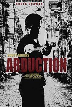 Abduction izle