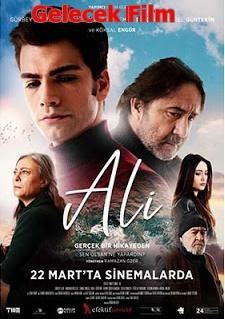 Ali Filmi Full İzle