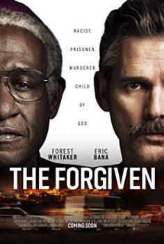 Affedilen – The Forgiven  izle