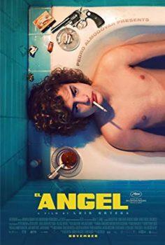 El Angel – Melek izle