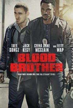 Kan Kardeşi – Blood Brother izle