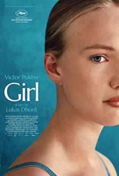 Girl – Kız izle