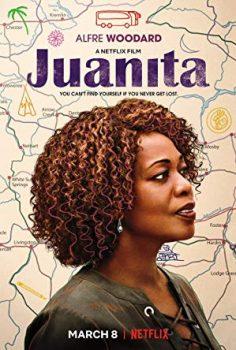 Juanita  izle