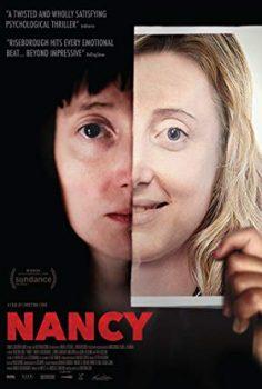 Nancy izle