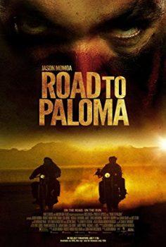 Road to Paloma – Paloma Yolu İzle