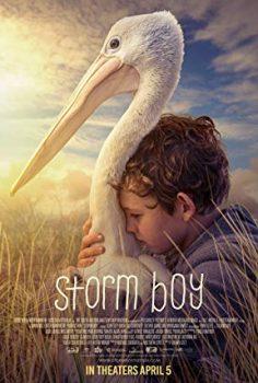 Fırtına Çocuk izle