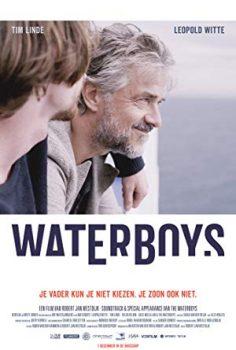 Waterboys – Suyun Çocukları izle