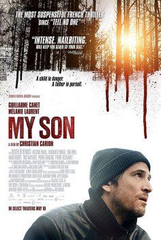 My Son – Mon Garçon izle