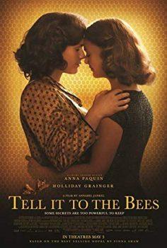 Arılara Söyle izle