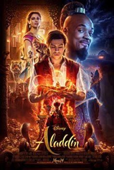 Aladdin 2019 izle