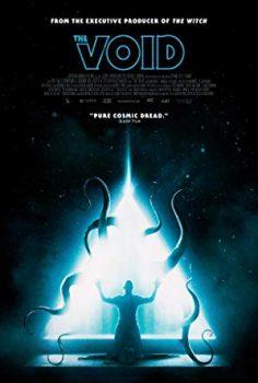 The Void izle