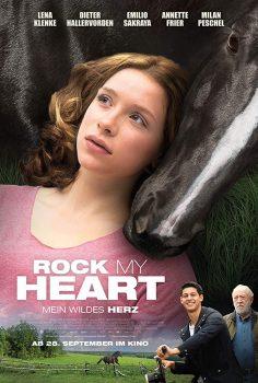 Rock My Heart izle