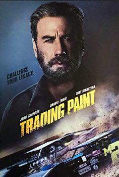 Trading Paint izle