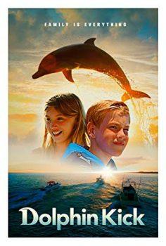 Dolphin Kick izle
