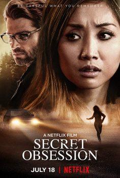 Gizli Takıntı – Secret Obsession izle
