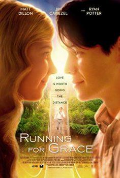Running for Grace izle