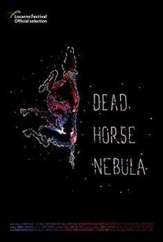 Nebula izle